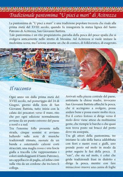 U Pisci a Mari - Brochure 2014_03