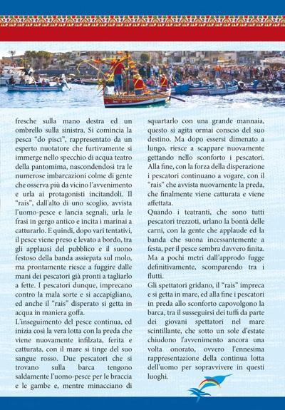 U Pisci a Mari - Brochure 2014_04