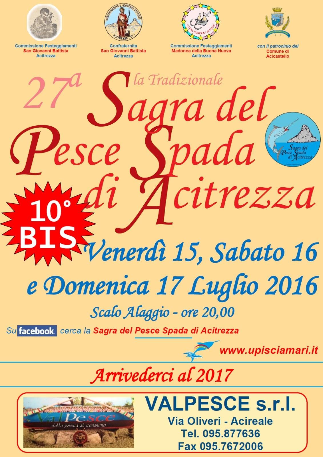 sagra_2016_bis_1