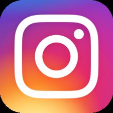 Seguici su: instagram