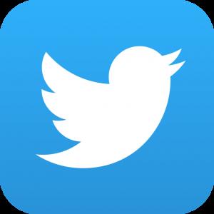 Seguici su: twitter
