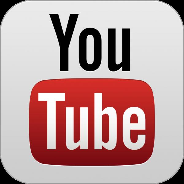 Seguici su: youtube