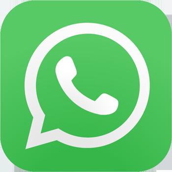 Seguici su: whatsapp